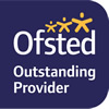 ofsted outstanding provider